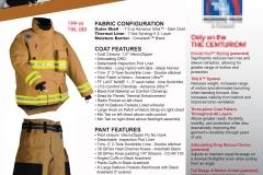 Unifire Cut Sheet.ai